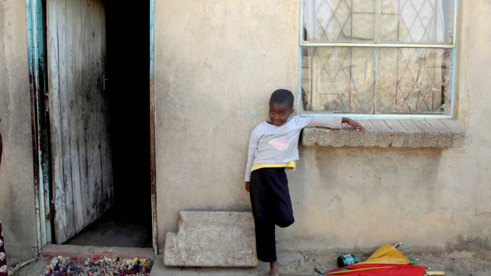 Young-African-boy-540