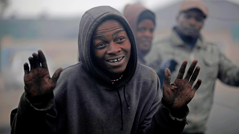 Zimbabwean-refugge-in-Johannesburg-540